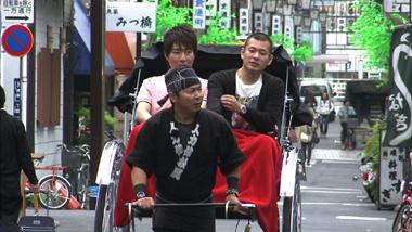 とちぎ発!旅好き!(栃木) | ...